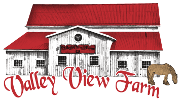 valley-view-farm-logo